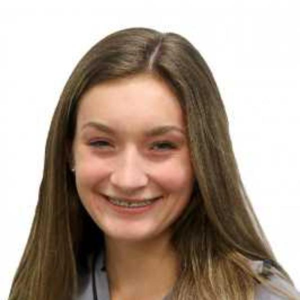 Brooke Sleeva