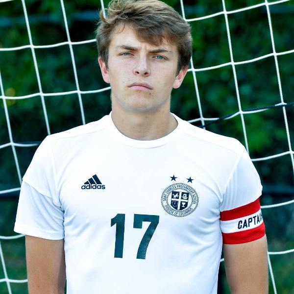 Brady West