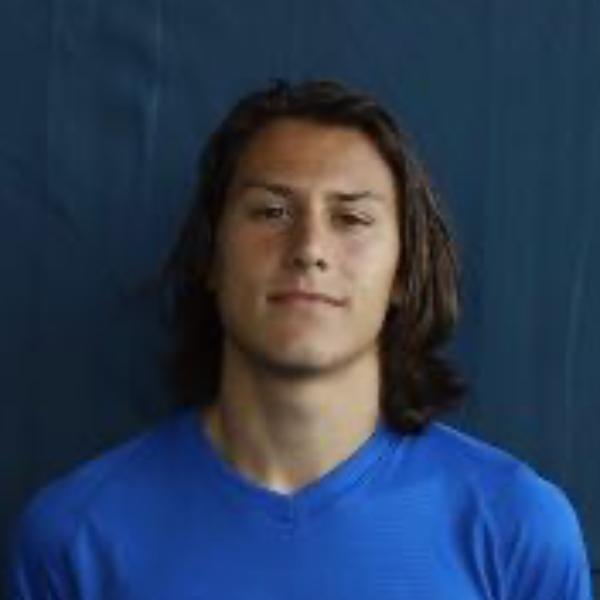 Dominic Antronica