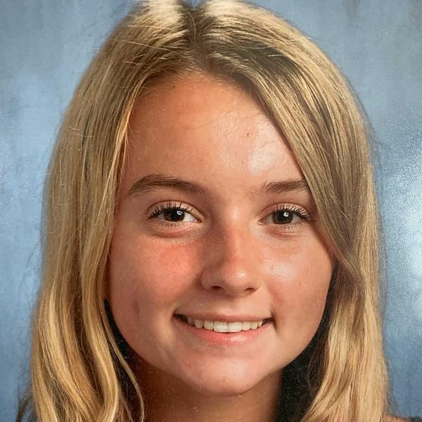 Paige Lindsay