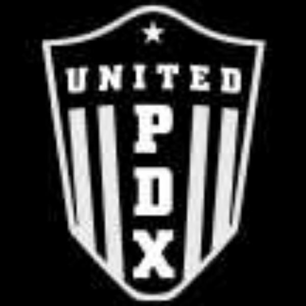 United PDX (Girls)