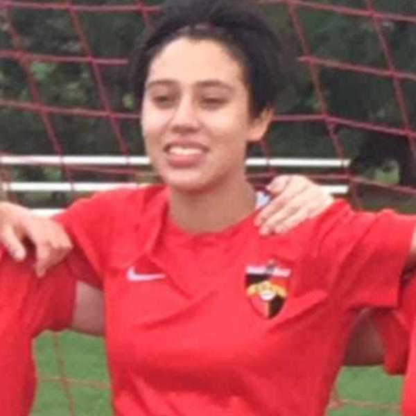 Tatiana Munoz