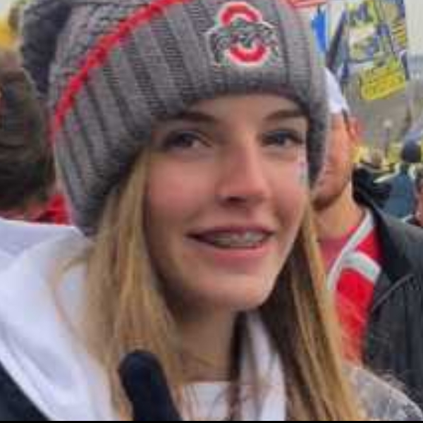 Olivia Slominski