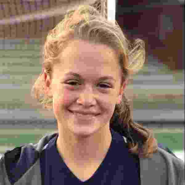 Ella Schneider