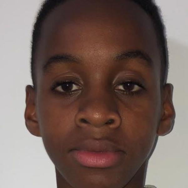 Madiouma Diawara