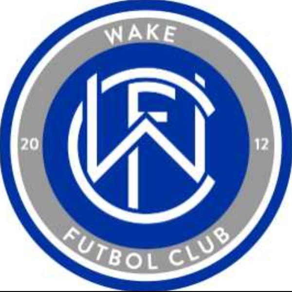 Wake FC (Boys)
