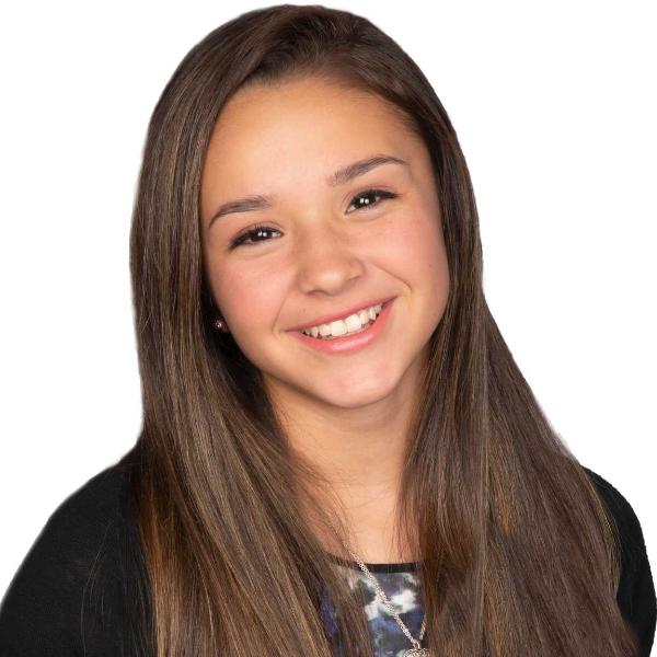 Hannah Szopa