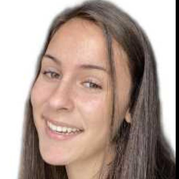 Lizzie Elliott