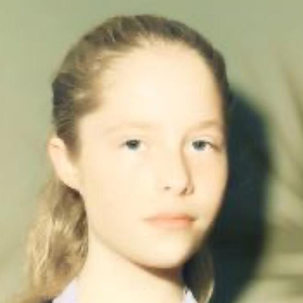 Addison Porter