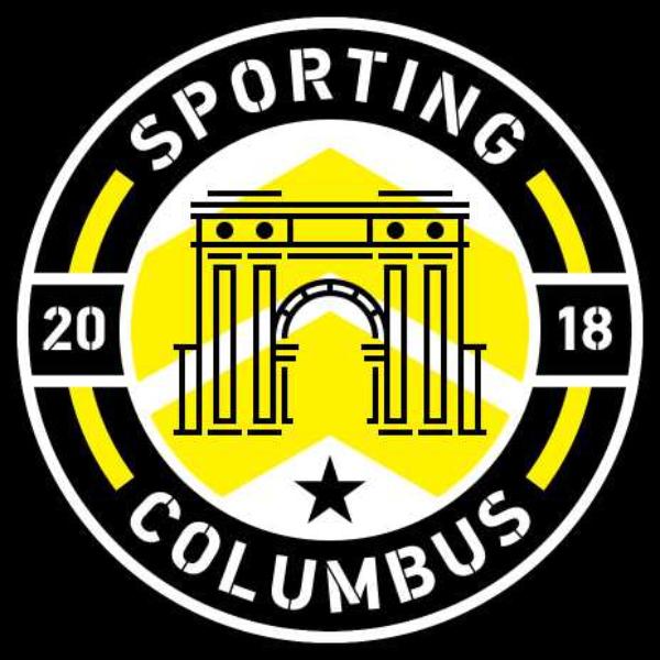 Sporting Columbus Boys