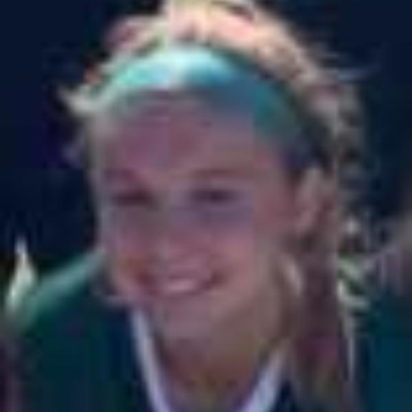 Amanda Feury