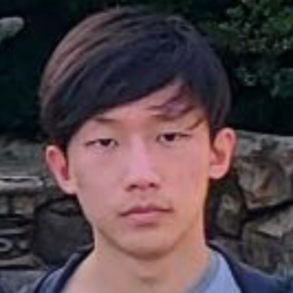 Soohyok Joshua Han