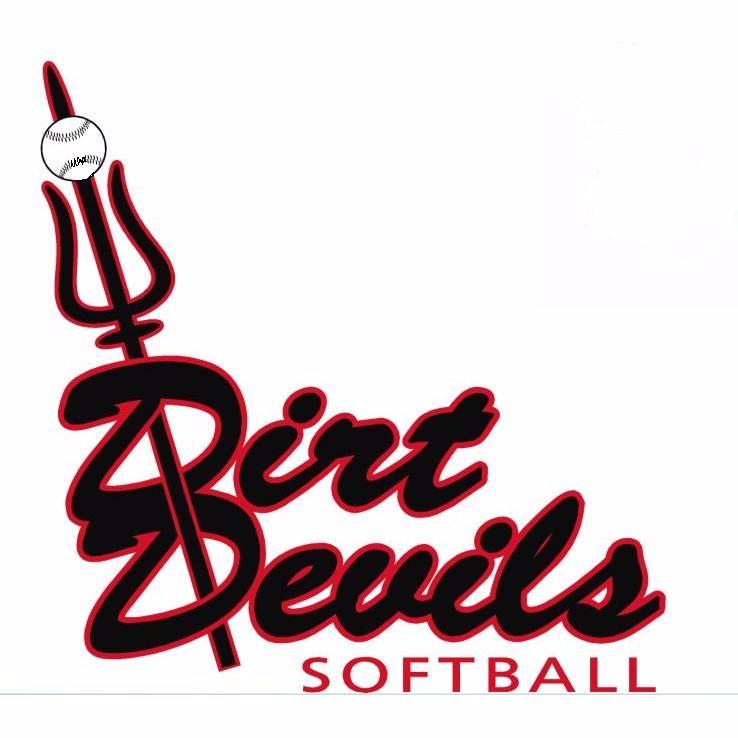 Dirt Devils Softball