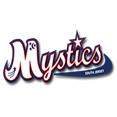 South Jersey Mystics