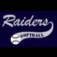 Raiders Softball