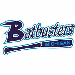 Michigan Batbusters
