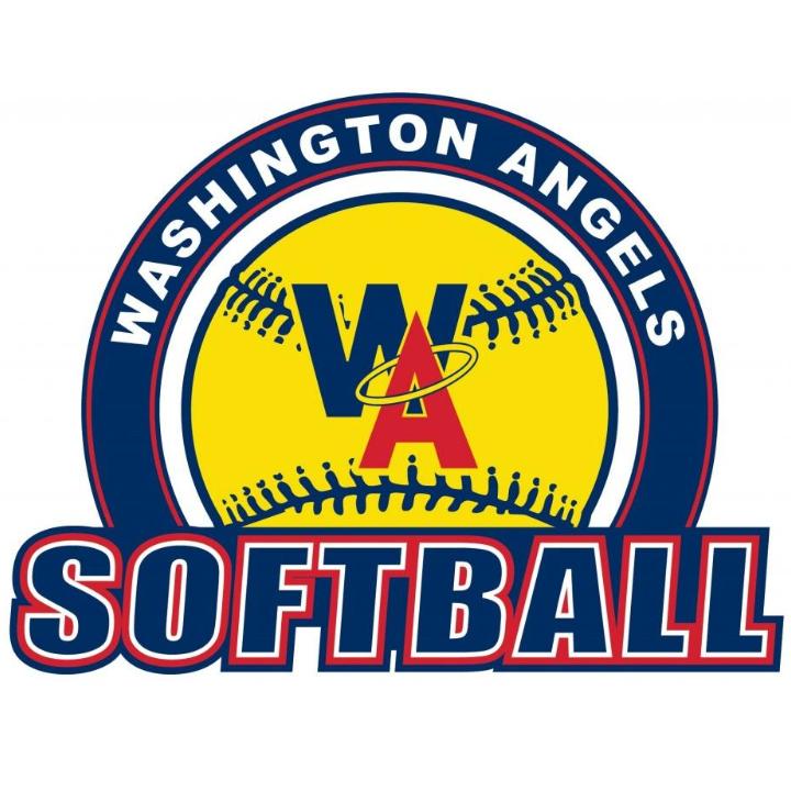 Washington Angels Fastpitch