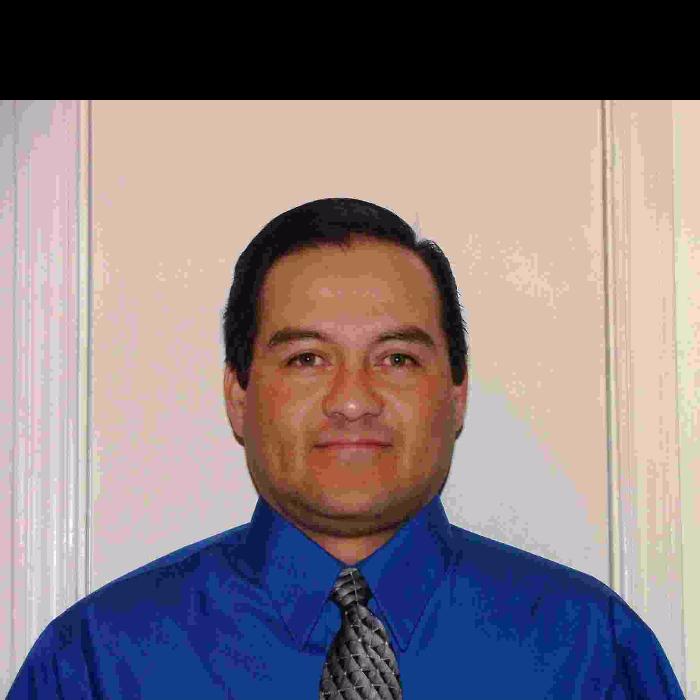 Steve Cantu