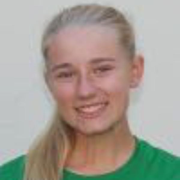 Ashleigh Adkins