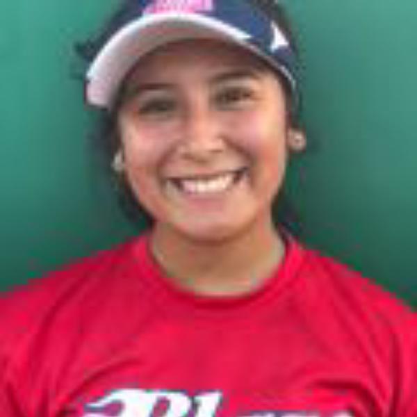 Lauryn Sanchez