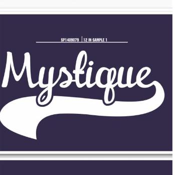 Michiana Mystique Softball