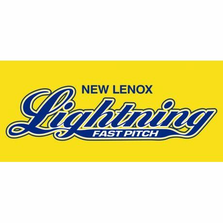 New Lenox Lightning