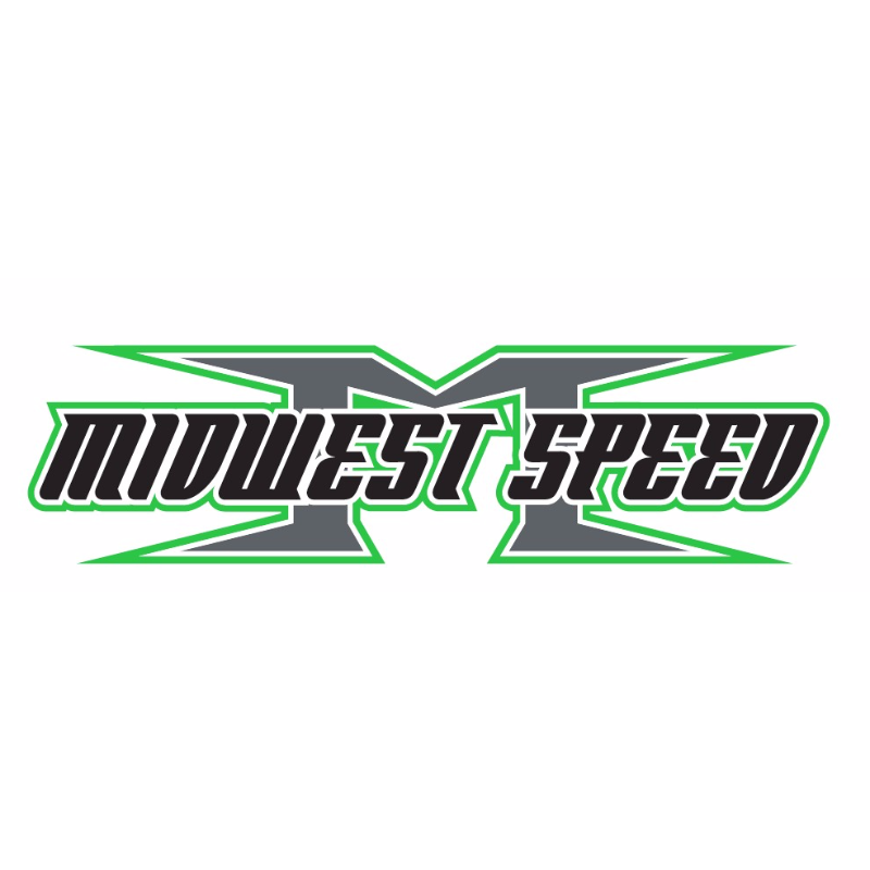 Midwest Speed Softball