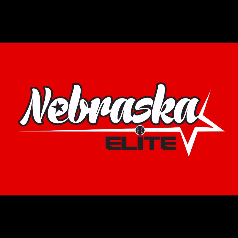 Nebraska Elite Softball
