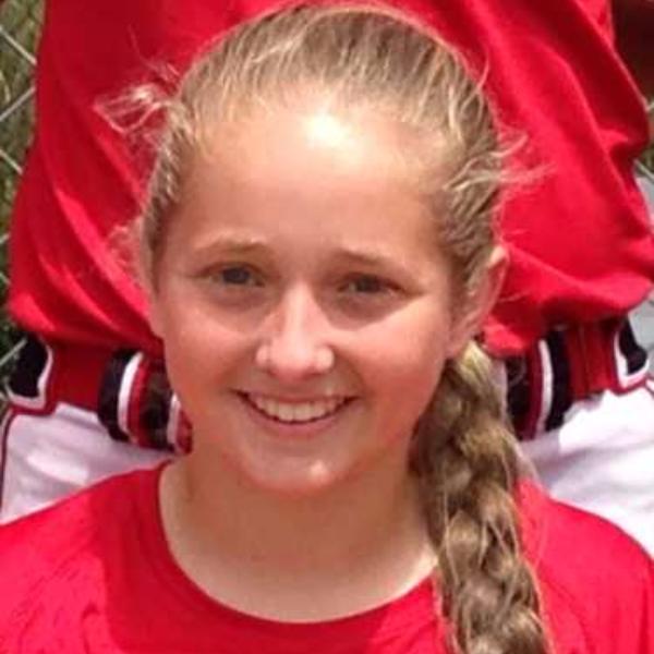 Brooke Tanner
