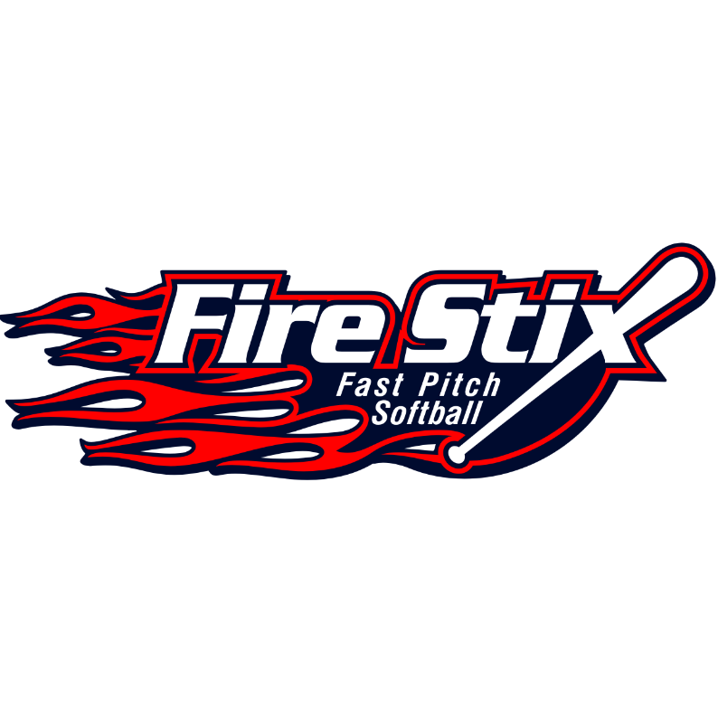FireStix Fastpitch
