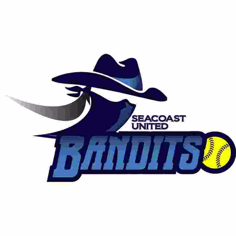 Seacoast United Bandits