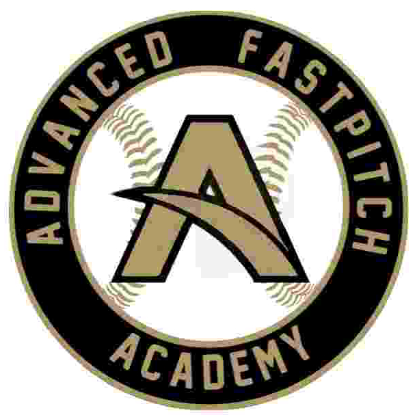 Advanced Fastpitch Academy
