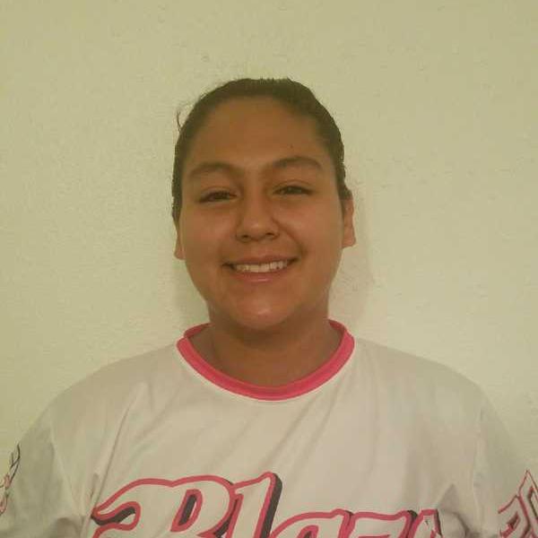 Jade Renee Moreno