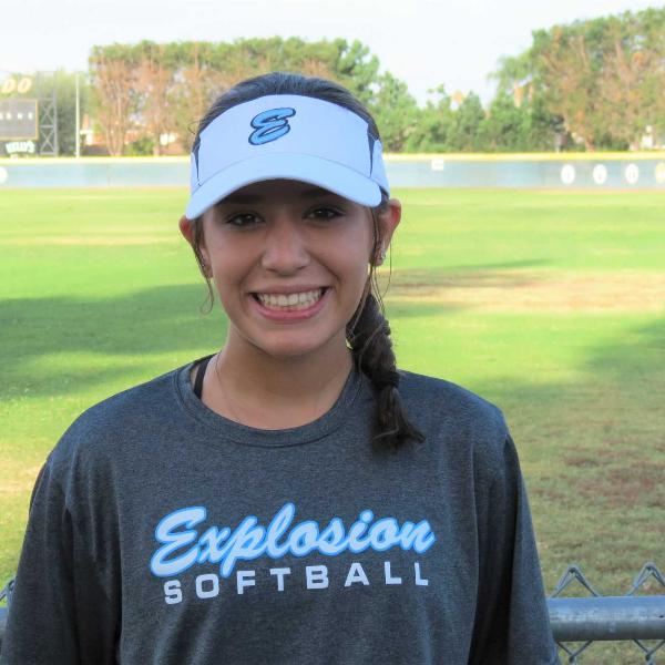 Desiree Bautista