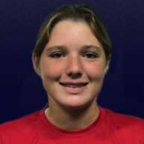 Madison Kloepper