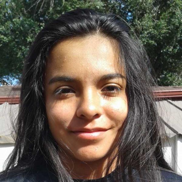 Angelyse Martinez