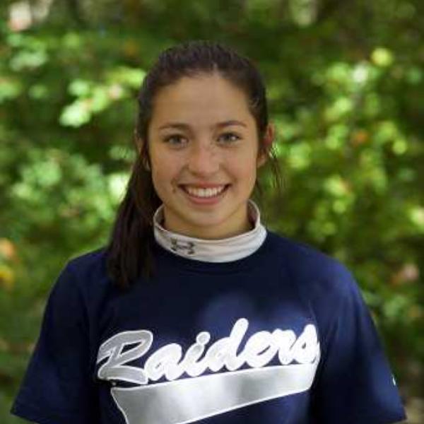 Sofia Valverde