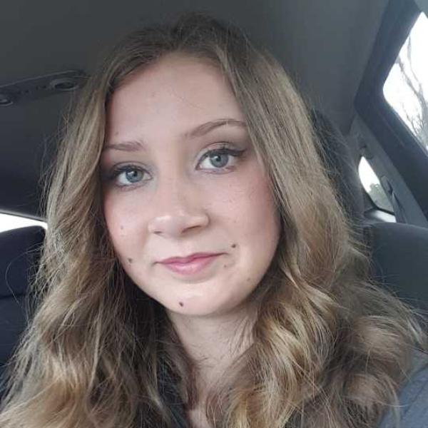 Chloe Kinkopf