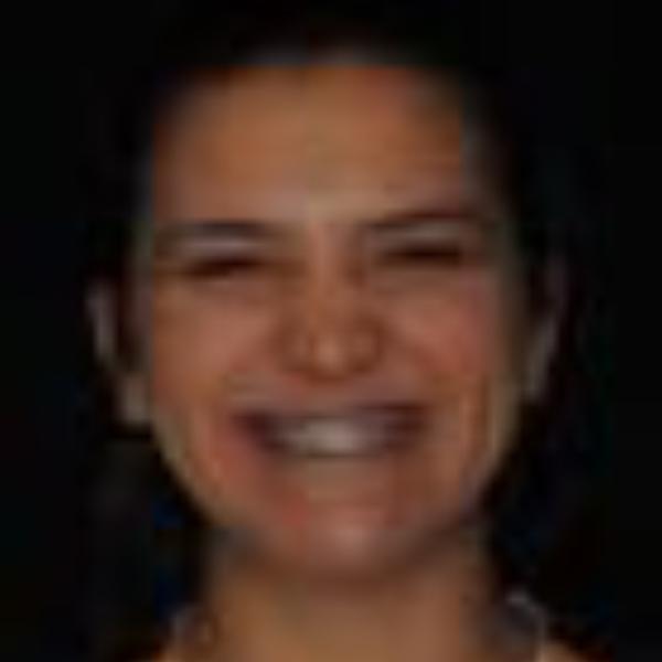 Jenna Samad