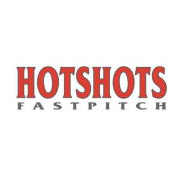Diamond Sports Hotshots