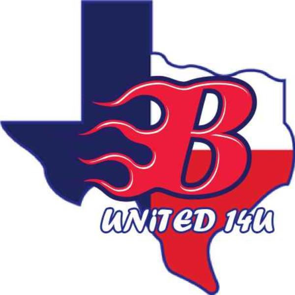 Texas Blaze Fastpitch