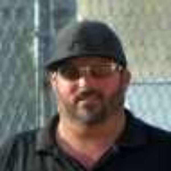 Dave Hir