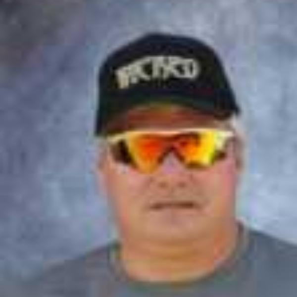 John Prickett