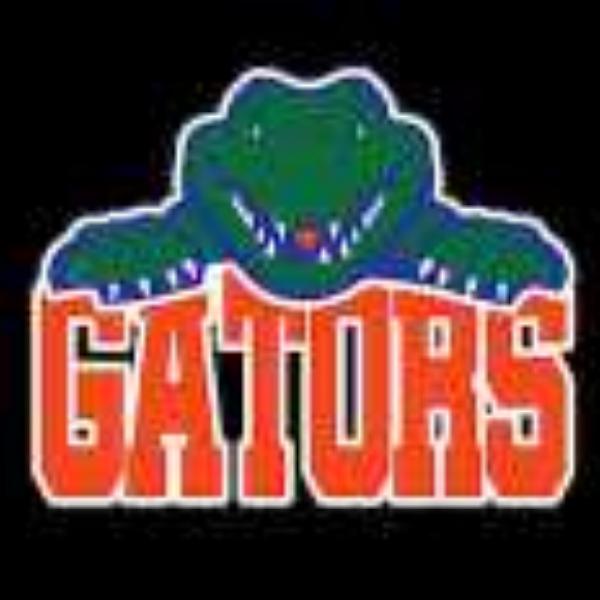 Indiana Gators