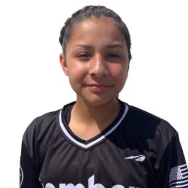 Ava Sanchez