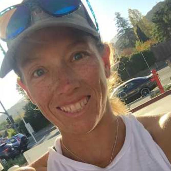Emily Atkinson