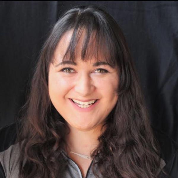 Lauren Ermitano