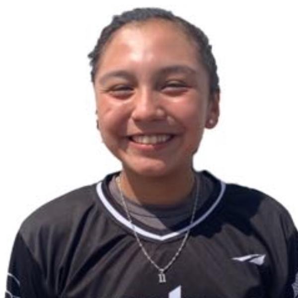 Julissa Vasquez