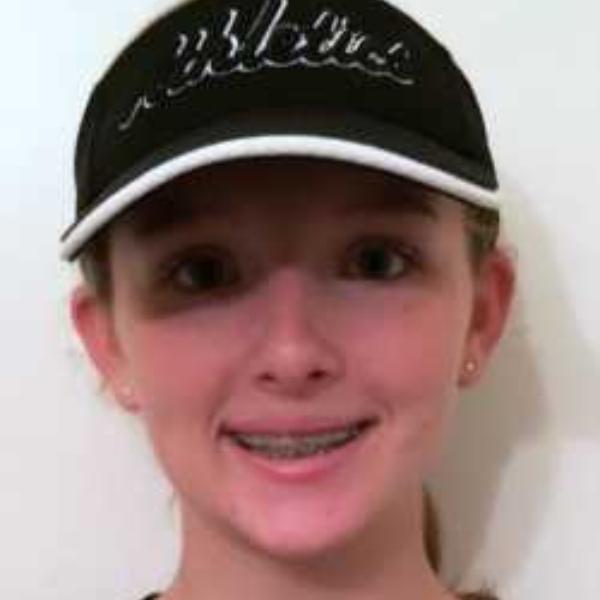 Jenna Mulligan