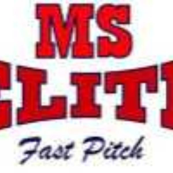 Mississippi Elite